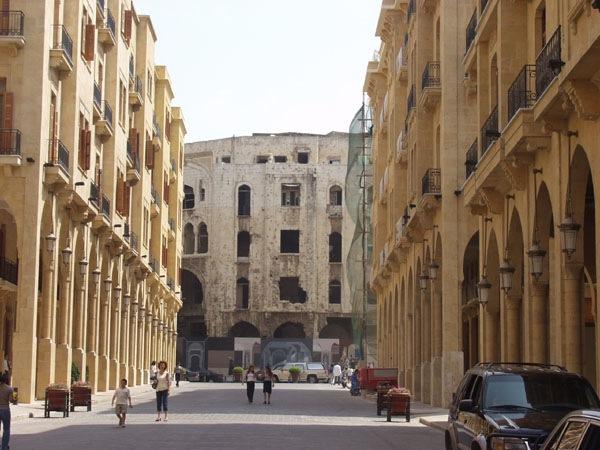 2012-06-11-Beirut.jpg
