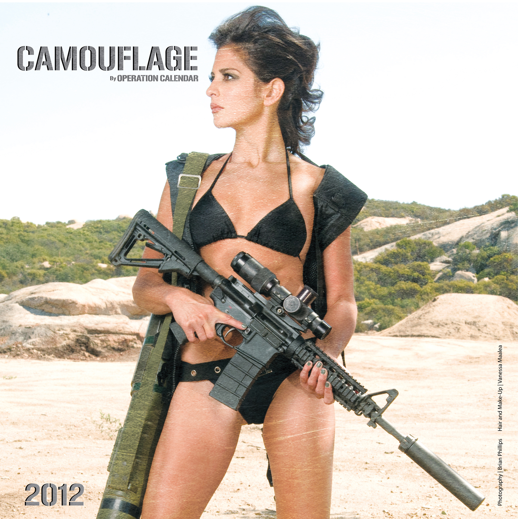 2012-06-11-FrontCover2012.jpg