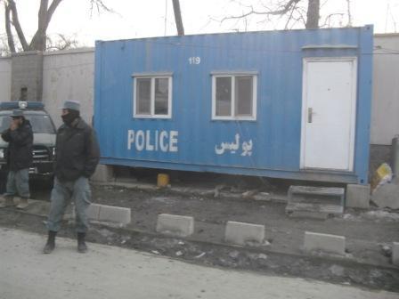 2012-06-11-Kabulpoliceinstreet1.JPG