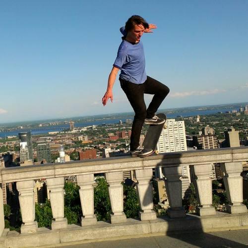 2012-06-11-Montreal3.jpg