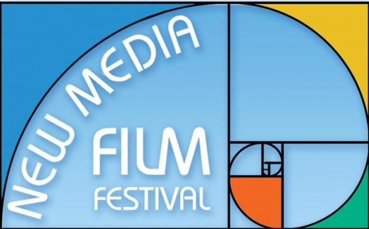 2012-06-11-NewMediaFilmFestival2012520x323.jpg