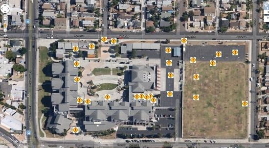 2012-06-11-map.jpg