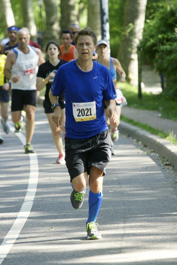 2012-06-11-ohlordy2.jpg