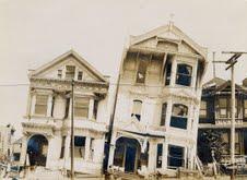 2012-06-11-quake1.png