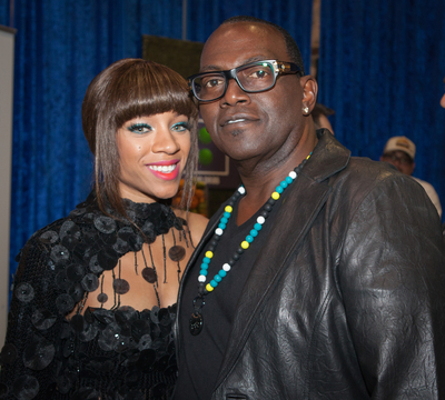 2012-06-11-rsz_lil_mama_and_randy_jackson_hang_out_at_trueheart_events_backstage_gifting_experience___albert_evangelista_photography.jpg