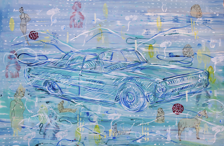 2012-06-12-Cars_Mixed_Media_on_paper_32x50.jpg