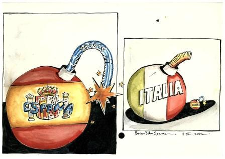 2012-06-12-ItalyBomb.jpg