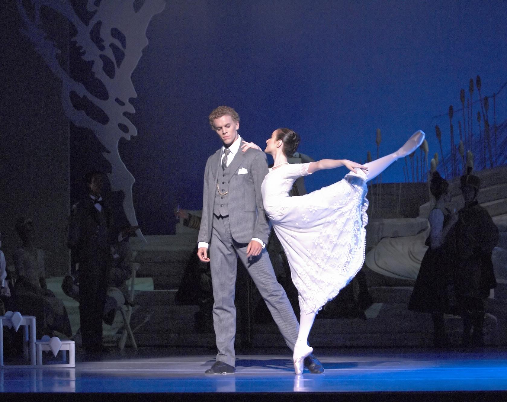 2012-06-12-dance2.jpg