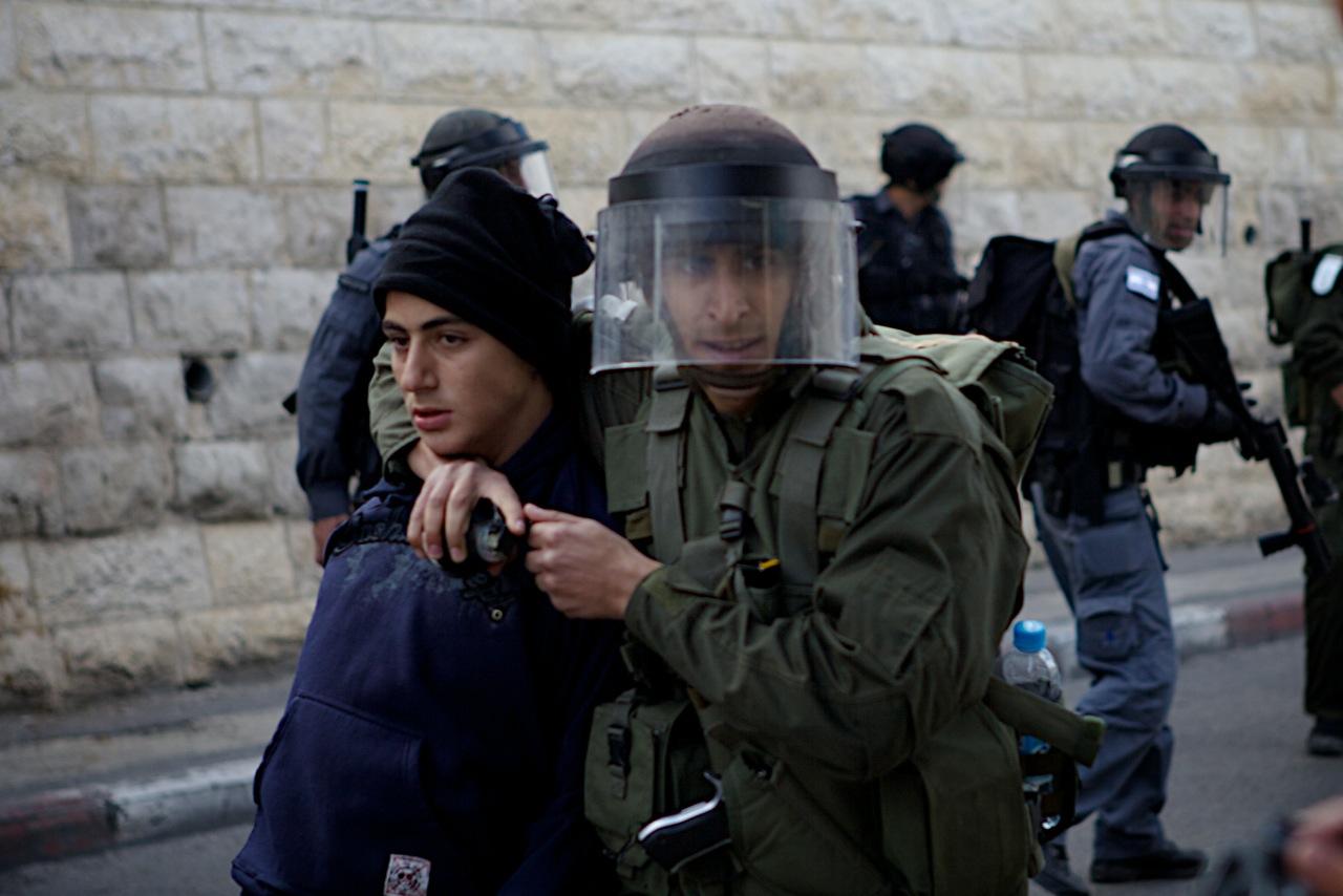 2012-06-12-grenadeprotester.jpeg