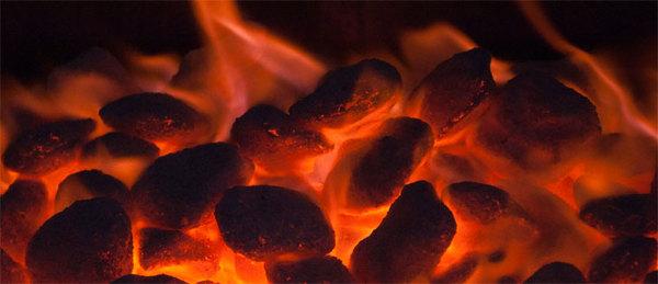 2012-06-12-kingsford_briquets.jpg
