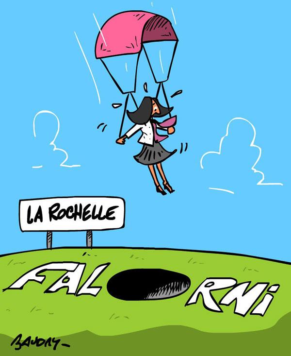 2012-06-12-larochelle1.jpg