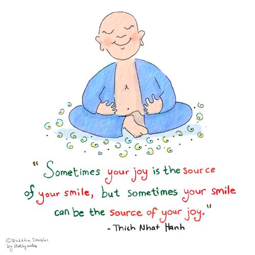 2012-06-13-061312_smile.jpg