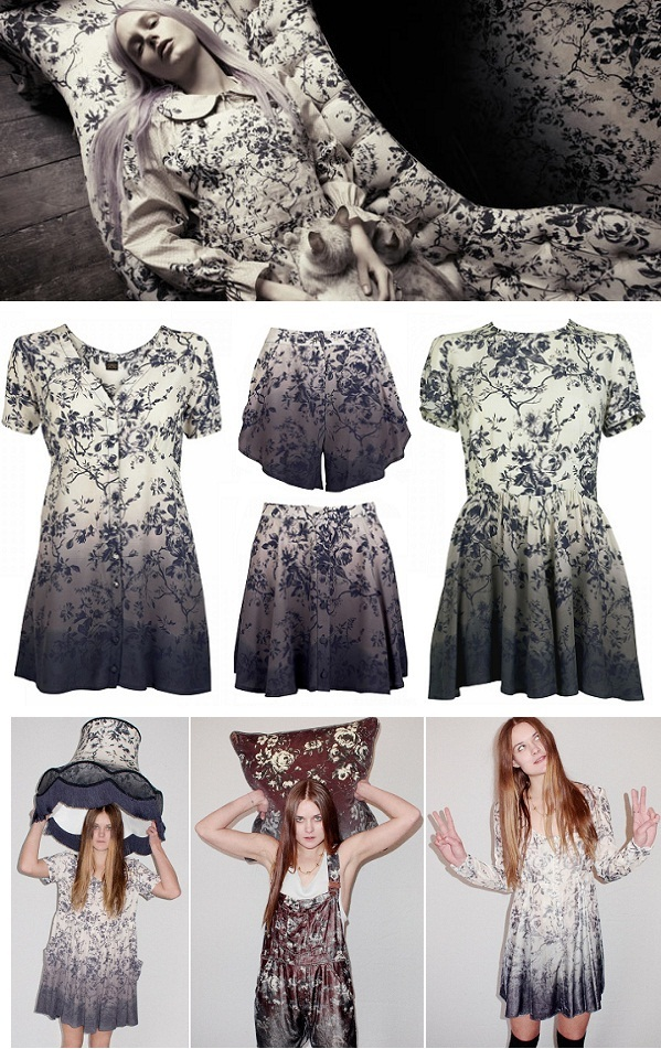 2012-06-13-Sarah_McGiven_Fashion_Blog_House_Of_Hackney_Print_Design_Interiors_Clothing_Range_2012.jpg