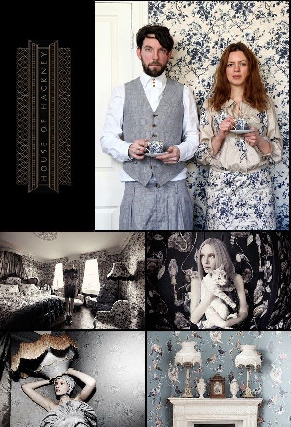 2012-06-13-Sarah_McGiven_Fashion_Blogger_House_Of_Hackney_Print_Design_Interiors_Cool_Home_furnishings_wallpaper_fabrics.jpg