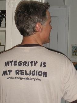 2012-06-13-dowdintegrity.jpg