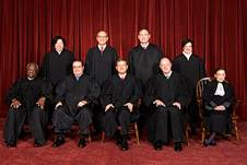 2012-06-13-justices.jpg