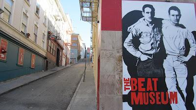 2012-06-13-museum