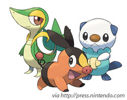 2012-06-13-pokemon1.jpg