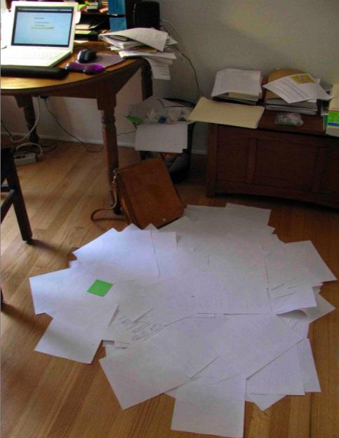 2012-06-14-DeskClutter.jpg