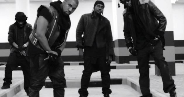 2012-06-14-Kanye.jpg