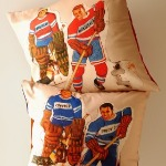 2012-06-14-Rivalry_Hockey_Pillow_Covers1.jpg