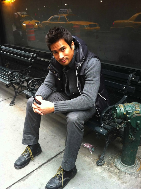 2012-06-14-Sam_Milby_in_NYC.jpg