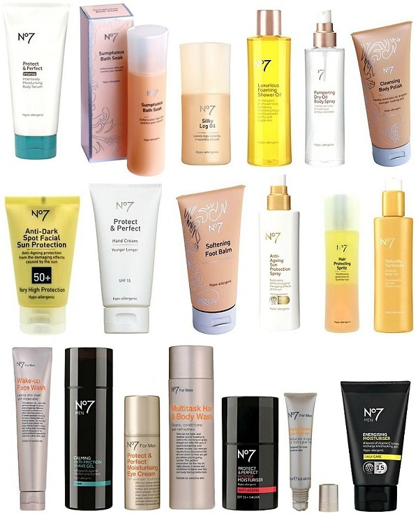 2012-06-14-Sarah_McGiven_Fashion_Blogger_Beauty_Boots_No7_Skin_Care_Body_Products_Moisturiser_Serum_Anti_Aging_Sunscreen_Cleanser.jpg