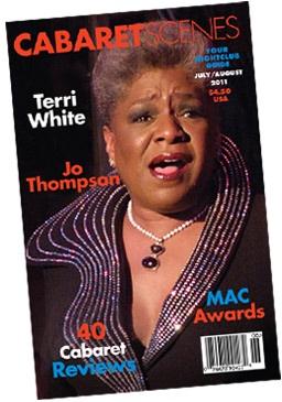 2012-06-14-terriwhitecabaretmag.jpg