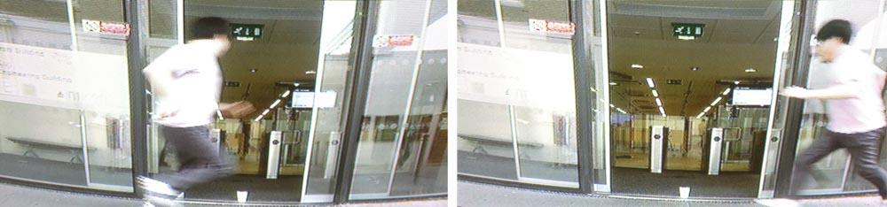 2012-06-14-video1.jpg