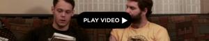 2012-06-14-videopull.jpg
