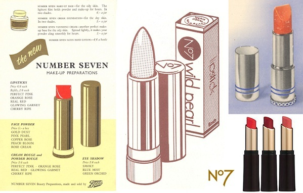 2012-06-15-Sarah_McGiven_Fashion_Blog_Boots_Chemist_No_7_Make_Up_Lipsticks_British_Beauty_Brand_History.jpg