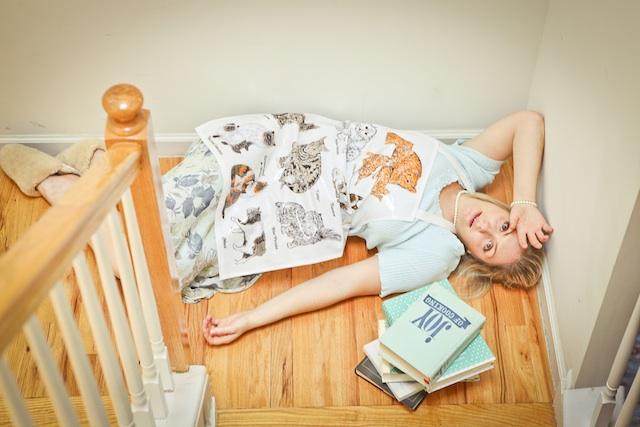 2012-06-15-crumbleexhausted.jpg