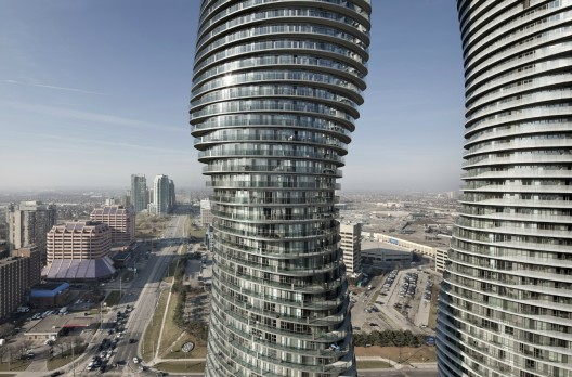 Best Architecture Buildings In The World ctbuh names best tall buildings for 2012 | huffpost