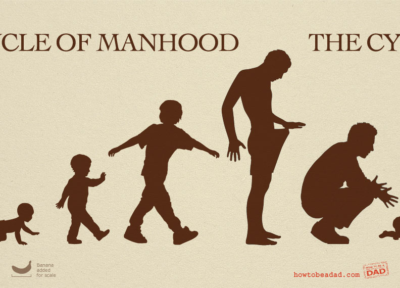 2012-06-15-htbad-cycleoffatherhood.jpg