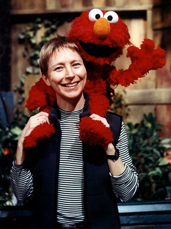 Judy freudberg lesbian