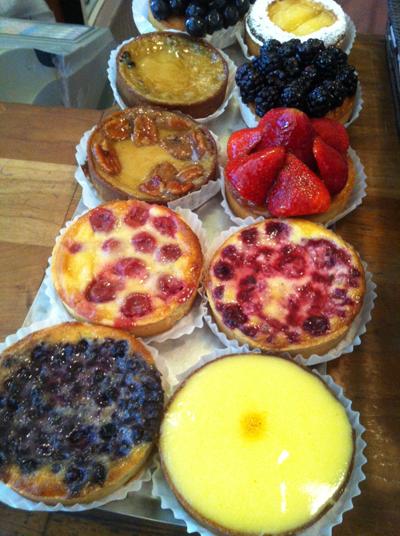 2012-06-15-tarts.png