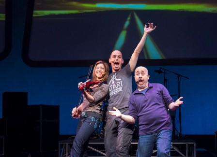2012-06-15-trio1.jpg
