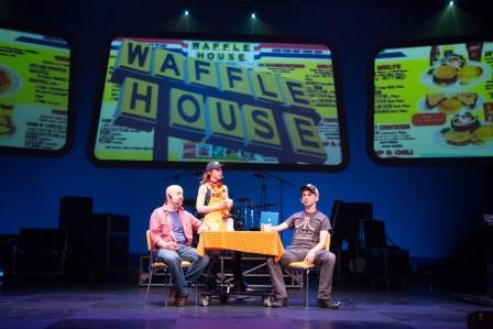 2012-06-15-wafflehouse.jpg