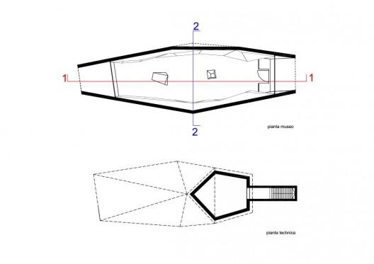 2012-06-16-arch3.jpg