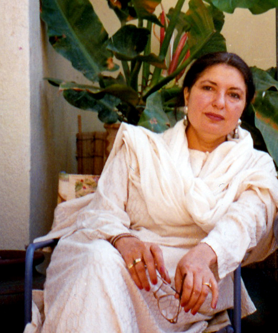 jewels of wisdom good earth founder anita lal 39 s story of