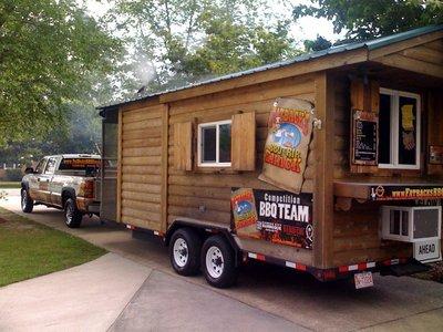2012-06-17-brinson_trailer.jpg