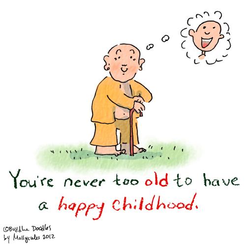 2012-06-18-061812_childhood.jpg