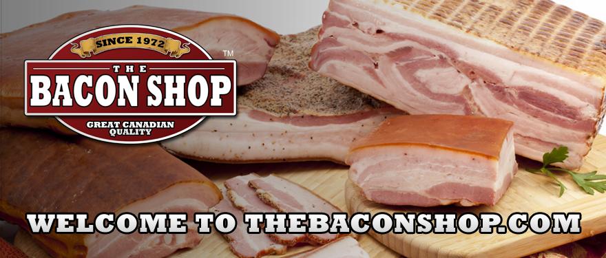 2012-06-18-BaconRoses_Slider01_v2.png