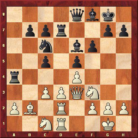 2012-06-18-Carlsen1.jpg