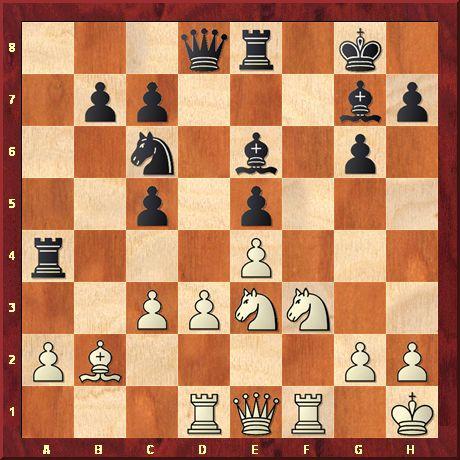 2012-06-18-Carlsen2.jpg