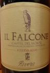 2012-06-18-IlFalcone.JPG