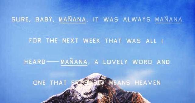 2012-06-18-Manana2009.Acryliconcanvas.CourtesyofEdRuschaandGasgonianGallery.jpg