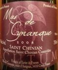 2012-06-18-MasdeCynanque.JPG