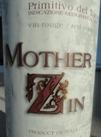 2012-06-18-MotherZin.JPG