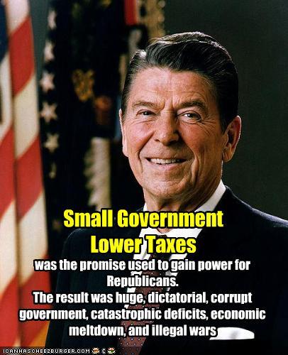 2012-06-18-Reagan.jpg